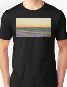 Malibu VI T-Shirt
