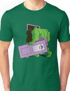 Anger Management T-Shirt