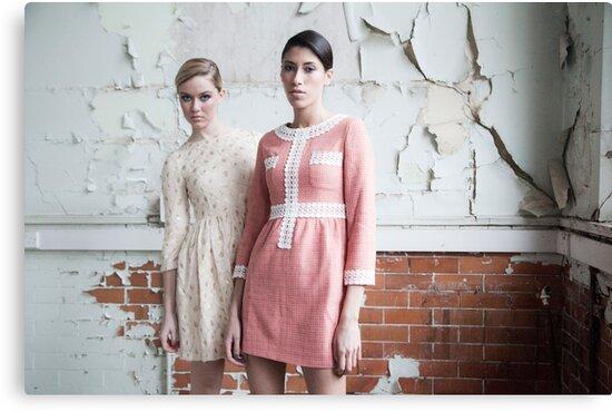 Fashion by lauracm0