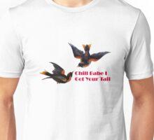I Got Your Tail Unisex T-Shirt