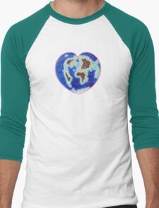 Love Our Earth T-Shirt