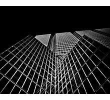 No 150 King St W Toronto Canada Photographic Print