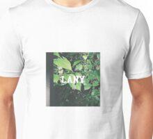 LANY ILYSB Album Cover Unisex T-Shirt