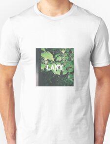 LANY ILYSB Album Cover T-Shirt