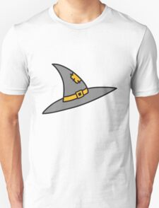 Witch Hat T-Shirt