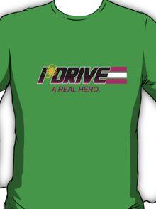 G.I. Drive T-Shirt