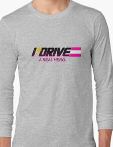 G.I. Drive Long Sleeve T-Shirt