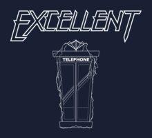 Excellent (Alternate) Kids Clothes