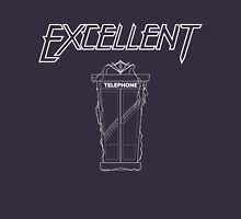 Excellent (Alternate) Unisex T-Shirt