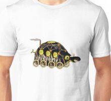 Steampunk Tortoise Unisex T-Shirt
