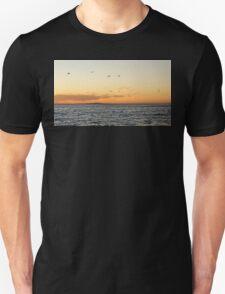 Malibu VIII T-Shirt