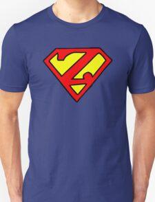 ZuperBAMF T-shirt T-Shirt