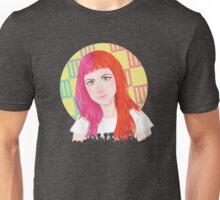HW #9 Unisex T-Shirt