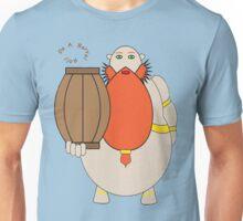 Gragas Unisex T-Shirt