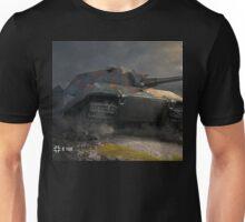 E100 Unisex T-Shirt