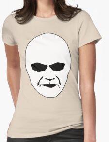 Spirit Of The Harvest Moon T-Shirt