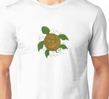 Mother Turtle Unisex T-Shirt