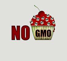NO GMO Unisex T-Shirt