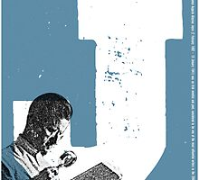 James Joyce by homework