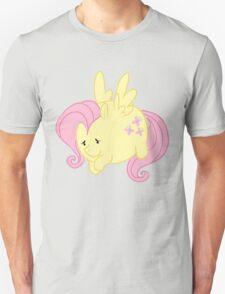 Flutterbean T-Shirt