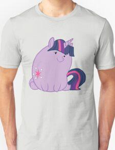 Twilightbean T-Shirt