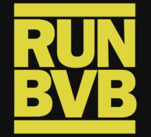 RUN BVB by confusion