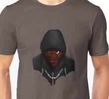 Organisation XIII Red XIII Unisex T-Shirt