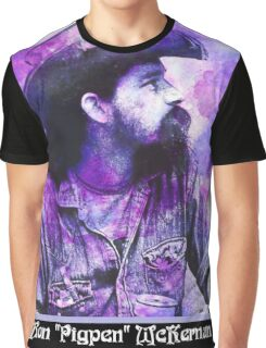 PIGPEN! Graphic T-Shirt