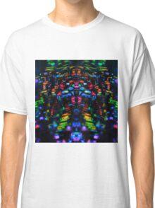 Alien Language 1 Classic T-Shirt
