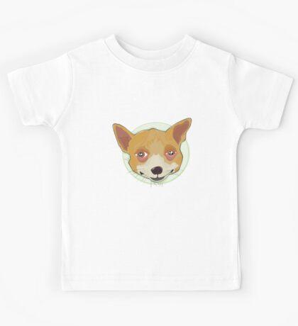 Chihuahua Kids Tee