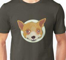 Chihuahua Unisex T-Shirt
