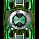 Omnitrix Omniverse watch Apple iPhone 5, iphone 4 4s, iPhone 3Gs, iPod Touch 4g case, Available for T-Shirt man and woman by www. pointsalestore.com