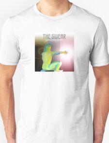 The Swear - Gold T-Shirt