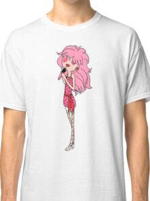 Truly Outrageous Adventure Classic T-Shirt