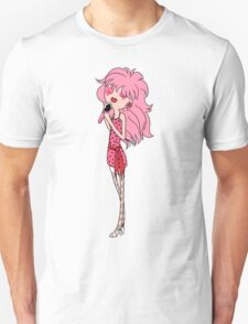 Truly Outrageous Adventure T-Shirt