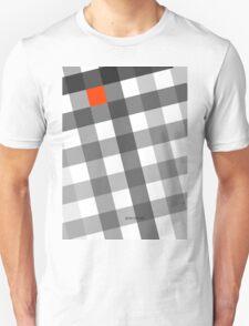 Hash  Unisex T-Shirt