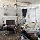 Water Damage Restoration Birmingham by addieturner62