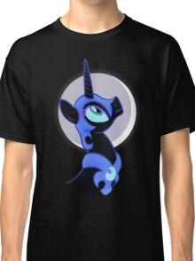 Nightmare Moon (My Little Pony: Friendship is Magic) Classic T-Shirt