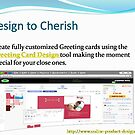 Make greetings special  by opd123
