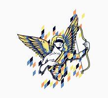 Greek Mythology & Gods - Cupid Unisex T-Shirt