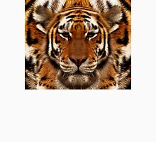 camouflage tiger Unisex T-Shirt