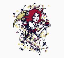 Greek Mythology & Gods - Eris Harpy Unisex T-Shirt