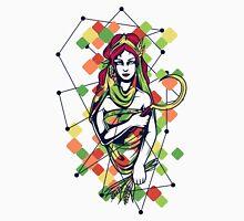 Greek Mythology & Gods - Hera Unisex T-Shirt
