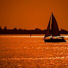 Come Sail Away by Edward Fielding
