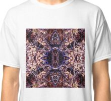 Witch Doctor 2 Classic T-Shirt