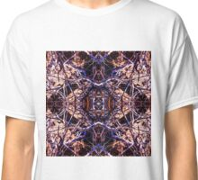 Witch Doctor 3 Classic T-Shirt