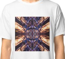 Witch Doctor 6 Classic T-Shirt