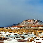 Cedar Ridge by Justin James Photography