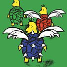 The United Koopa by thorbahn3