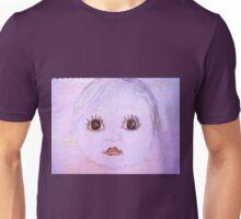 Mey Mey Doll  Unisex T-Shirt